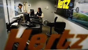 car rentals that accept prepaid debit cards rental car companies that accept debit cards bizfluent