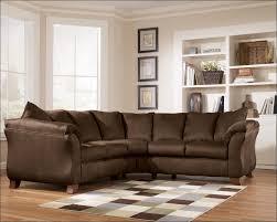 furniture wonderful pay my ashley furniture credit card credit