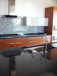 painting plastic kitchen cabinets tile over laminate backsplash granite can you paint over laminate