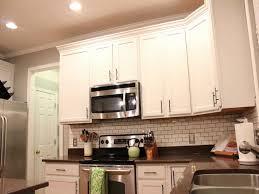 kitchen cabinet hardware ideas photos white kitchen cabinet hardware ideas fresh kitchen kitchen cabinet