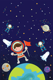 order kids space wallpaper to create fantastic wall decor in your order kids space wallpaper to create fantastic wall decor in your living space or browse thousands