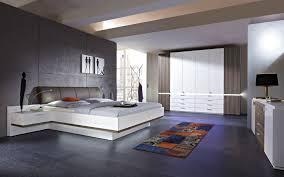 stunning schlafzimmer nolte photos globexusa us globexusa - Marken Schlafzimmer