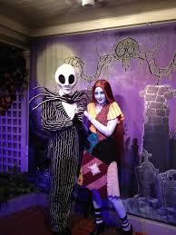 top ten characters to see at mickey u0027s not so scary halloween party