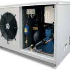 ventilateur chambre froide chambres froides commerciale gason spécialiste de la