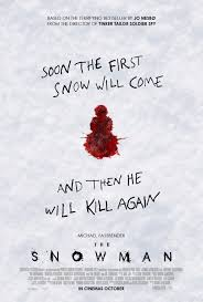 snowman starring michael fassbender latest trailer den
