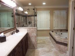 Bathroom Upgrade Ideas Bathroom Upgrades Cost Master Bathrooms On Houzz Architectural