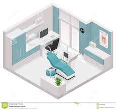 dentist room clipart clipground