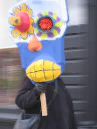 justine u0027s halloween milwaukee u0027s day of the dead parade