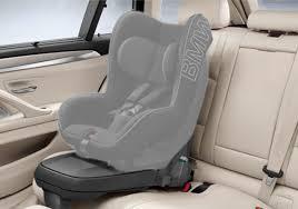 siege auto bmw sièges enfant bmw shop by horizon