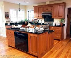 Kitchen Islands With Stoves Kitchen Island With Stove And Oven For Medium Size Of Modern