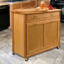 kitchen island trash kitchen islands carts with trash bin wayfair