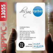Free Business Cards Templates Online Business Card Template Word Reviews Online Shopping Business