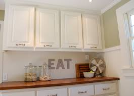 100 wainscoting backsplash kitchen wainscoting kitchen