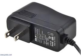 nissan maxima neutral safety switch pololu wall power adapter 9vdc 1a 5 5 2 1mm barrel jack