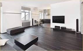 hardwood flooring in calgary nu way floor fashions