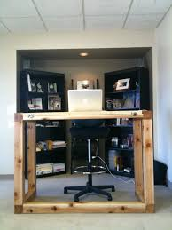 43 best standing desks stand up desks images on pinterest
