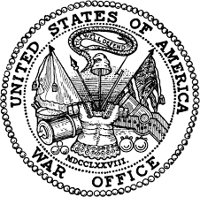 united states department of war wikipedia