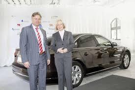 si e auto dos route fuel of the future research facility in dresden produces