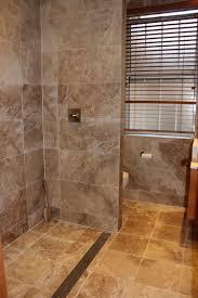 Badezimmer Badewanne Dusche Badezimmer Mit Dusche Und Badewanne Jtleigh Com Hausgestaltung