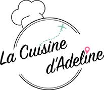 une recette de cuisine la cuisine d adeline blogueuse culinaire strasbourg