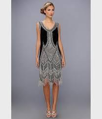 gown style dresses naf dresses
