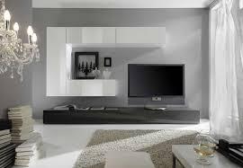 m bel designer designer wohnwand beautiful home design ideen