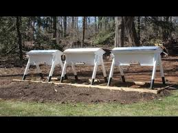 How To Build Top Bar Hive How To Build A Top Bar Beehive The Short Version Youtube