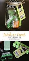 Halloween Gift Baskets For Adults by 25 Best Halloween Gift Baskets Ideas On Pinterest Candy Pumpkin