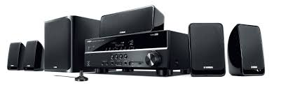 home theater equalizer yht 2910 overview home theater systems audio u0026 visual