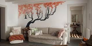 living room mural decor mural design kids room bamboo forest wall mural ideas for