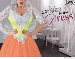 dressbarn women reviews of ther dressing room frankfort ilthe