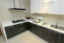 Small Galley Kitchen Storage Ideas by Kitchen Room Galley Kitchen Island Galley Kitchen For