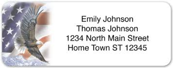 address labels return address labels personalized address labels