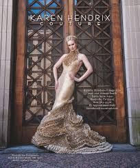 karen hendrix couture dress u0026 attire nashville tn weddingwire