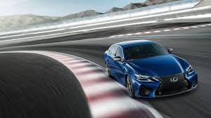 lexus of atlanta parts hennessy lexus of atlanta 2016 lexus gs f