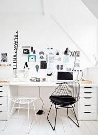 Scandinavian Home Designs 12 Cool Scandinavian Home Office Designs You U0027ll Love Https