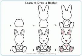 learn to draw british wildlife