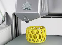 staples brings 3d printers to the mass market