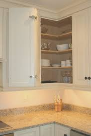 kitchen top kitchen corner pantry cabinet popular home design