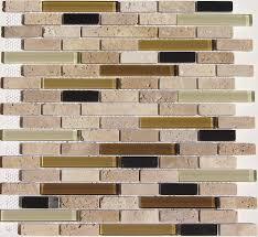 lowes kitchen tile backsplash bench lowes glass tile backsplash for bench tiles clear grout lowes