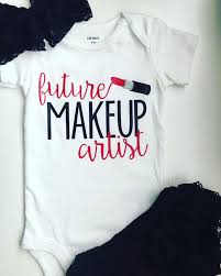 How To Be A Professional Makeup Artist The 25 Best Makeup Artist Quotes Ideas On Pinterest Makeup