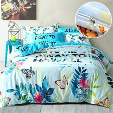 Surfing Bedding Sets Duvet Cover Surf Duvet Cover Surfer Covers Uk Surf Duvet