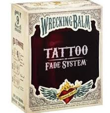 68 best black tattoo removal images on pinterest the o u0027jays