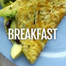 candida recipes breakfast the candida diet