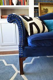How Much Fabric To Upholster A Sofa How Many Yards Of Upholstery Fabric For A Sofa Nrtradiant Com