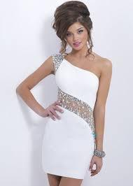 17 best blush prom dress images on pinterest blush prom dress
