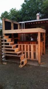 Fascinating Pallet Bunk Beds 17 Pallet Loft Beds How To Build by Diy Loft Bed Designs Pdf Download Easy Cub Scout Crafts Bed