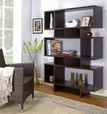 Cube Bookcase Cube Bookcase Wood Foter