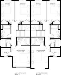 27 thomlison ave u2014 laebon homes custom home builders in red deer