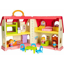 toys for girls walmart com